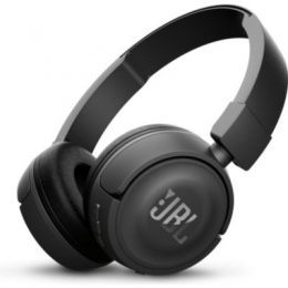 casque audio cp 4