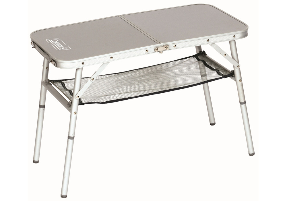 Coleman_Mini_Camp_Table-filet