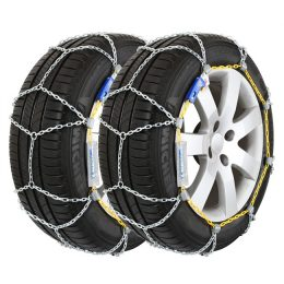 chaines neige michelin
